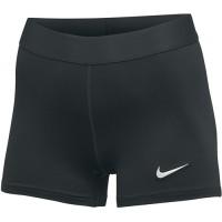 Inglemoor XC 07: RECOMMENDED: Nike Performance Women's Boy Shorts - Black