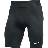 Inglemoor XC 04: RECOMMENDED: Nike Performance Race Day Half Tight - Black