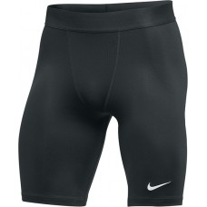 Inglemoor Track 04: REQUIRED-SPRINTERS: Nike Performance Race Day Half Tight - Black