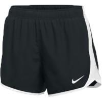 Inglemoor XC 06: RECOMMENDED: Nike Womens Dry Tempo Short - Black