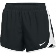 Inglemoor Track 05: REQUIRED: Nike Womens Dry Tempo Short - Black
