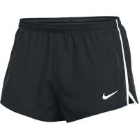 Inglemoor XC 03: RECOMMENDED: Nike Men's Dry Short 2 Inch Core - Black