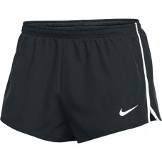 Inglemoor Track 03: REQUIRED-DISTANCE RUNNERS: Nike Men's Dry Short 2 Inch Core - Black